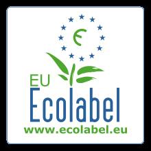 ecolabel%20europ%C3%A9en.png
